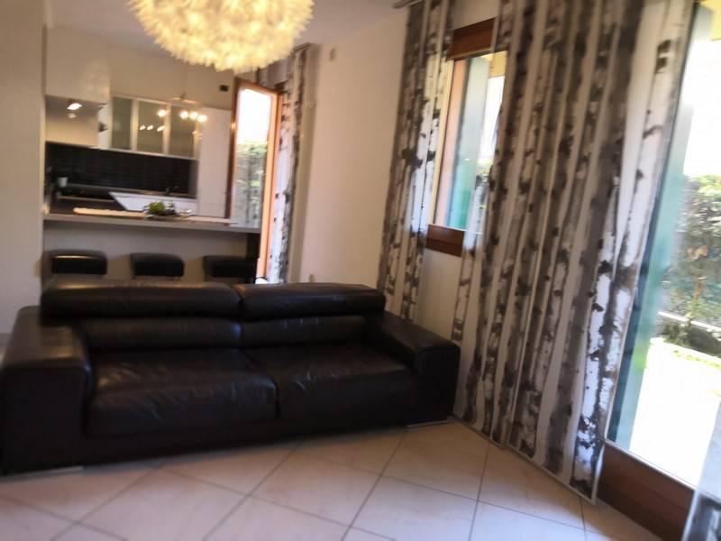 Appartamento in vendita a Vigonza, 5 locali, prezzo € 198.000 | PortaleAgenzieImmobiliari.it