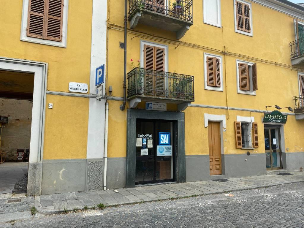 Negozio / Locale in affitto a Riva Presso Chieri, 1 locali, prezzo € 300 | PortaleAgenzieImmobiliari.it
