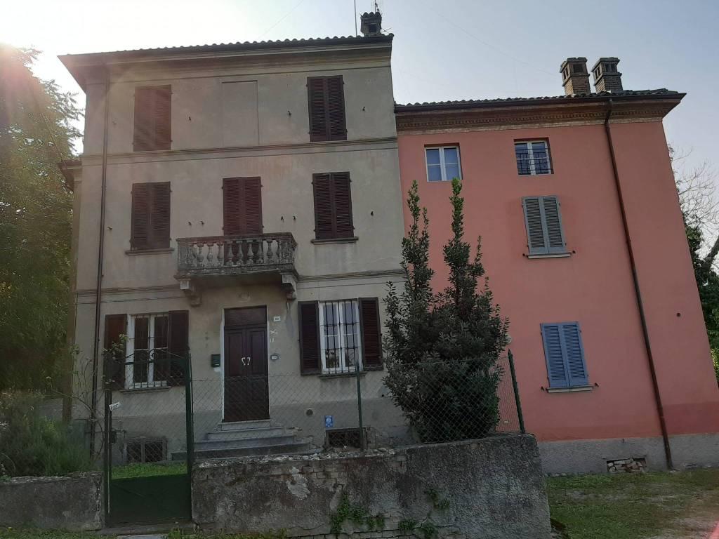 Rustico / Casale in vendita a Corvino San Quirico, 18 locali, prezzo € 309.000 | PortaleAgenzieImmobiliari.it