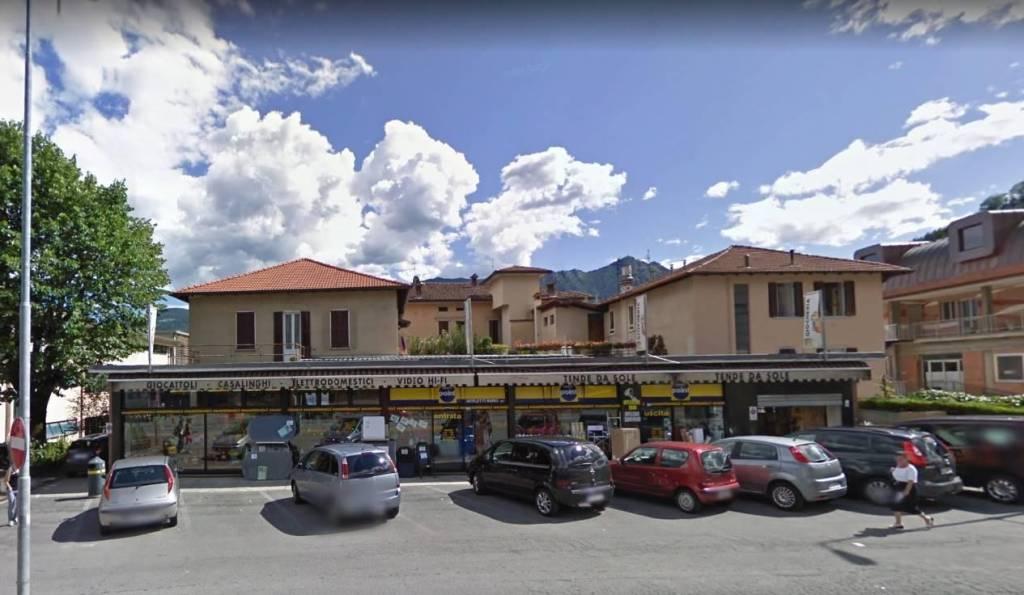 Negozio / Locale in vendita a Clusone, 2 locali, Trattative riservate | PortaleAgenzieImmobiliari.it