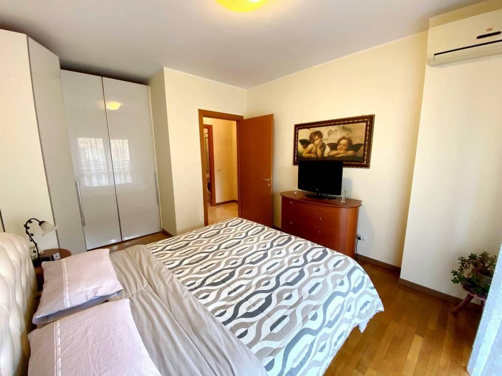 Appartamento in vendita a Cologno Monzese, 3 locali, prezzo € 189.000   CambioCasa.it