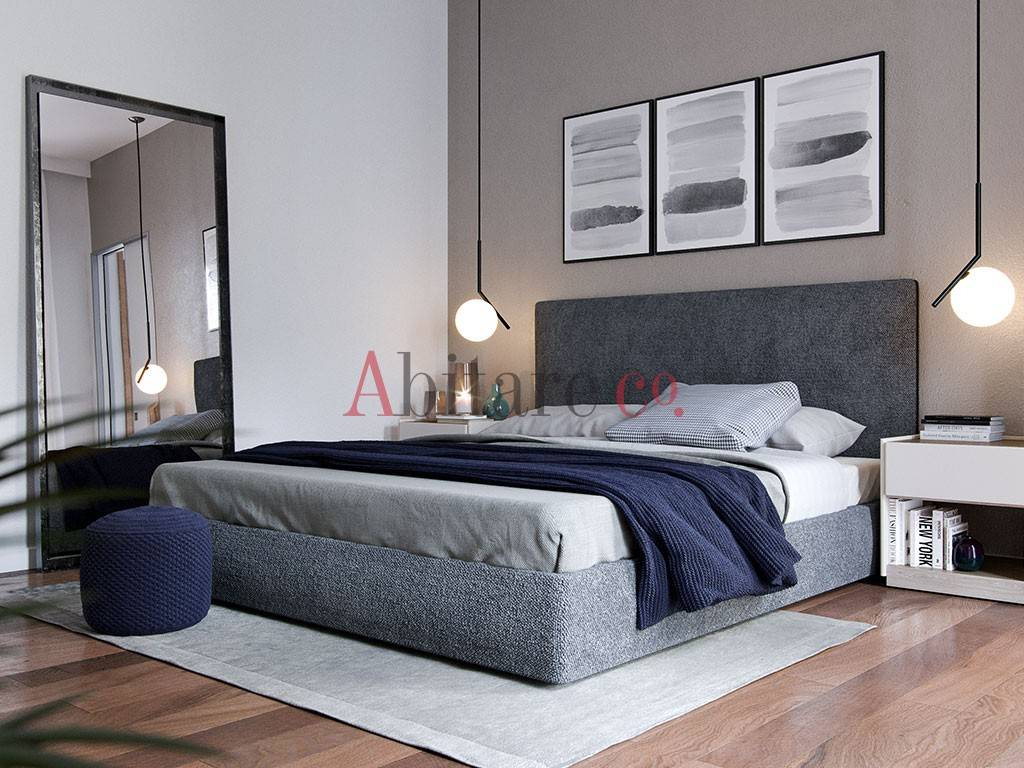 Appartamento in Vendita a Milano 23 Forlanini / Mecenate: 1 locali, 42 mq