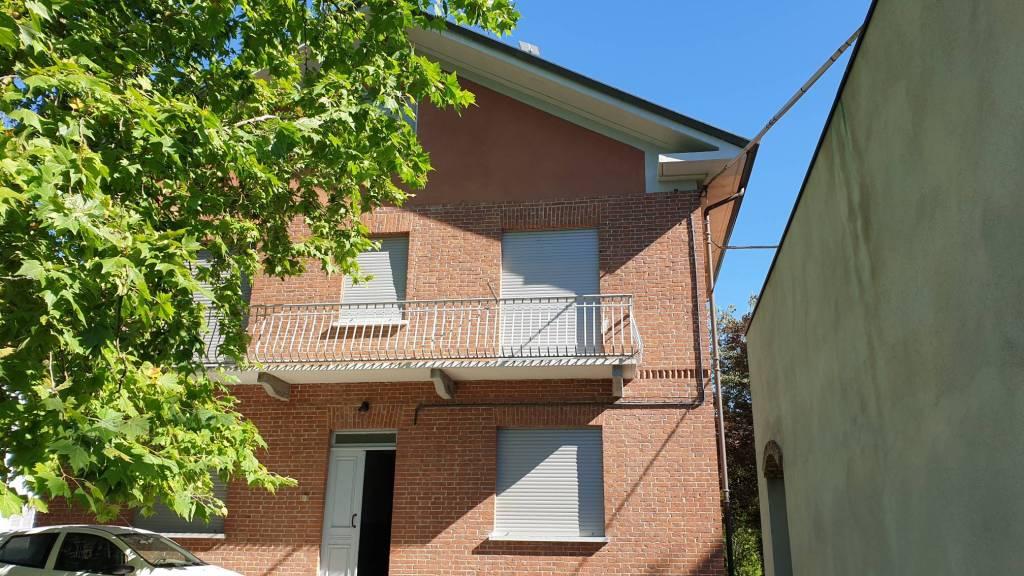 Rustico / Casale in affitto a San Paolo Solbrito, 4 locali, Trattative riservate | CambioCasa.it