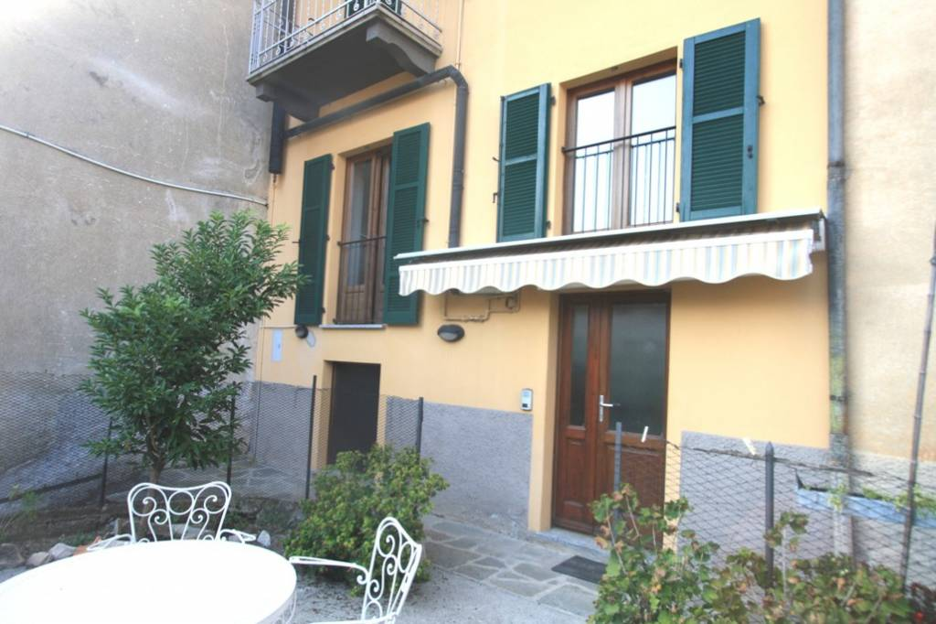 Appartamento in vendita a Colonno, 2 locali, prezzo € 100.000 | PortaleAgenzieImmobiliari.it