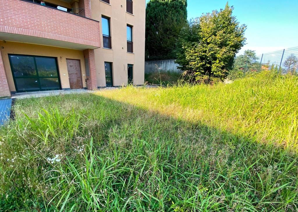 Appartamento in vendita a Alzano Lombardo, 3 locali, prezzo € 189.000 | PortaleAgenzieImmobiliari.it