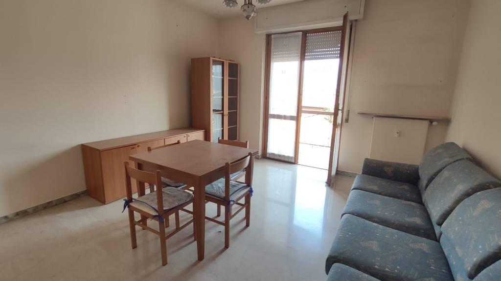 Appartamento in vendita a Casnigo, 2 locali, prezzo € 45.000 | PortaleAgenzieImmobiliari.it