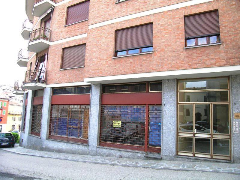 Attività / Licenza in vendita a Moncalvo, 9999 locali, prezzo € 85.000 | PortaleAgenzieImmobiliari.it