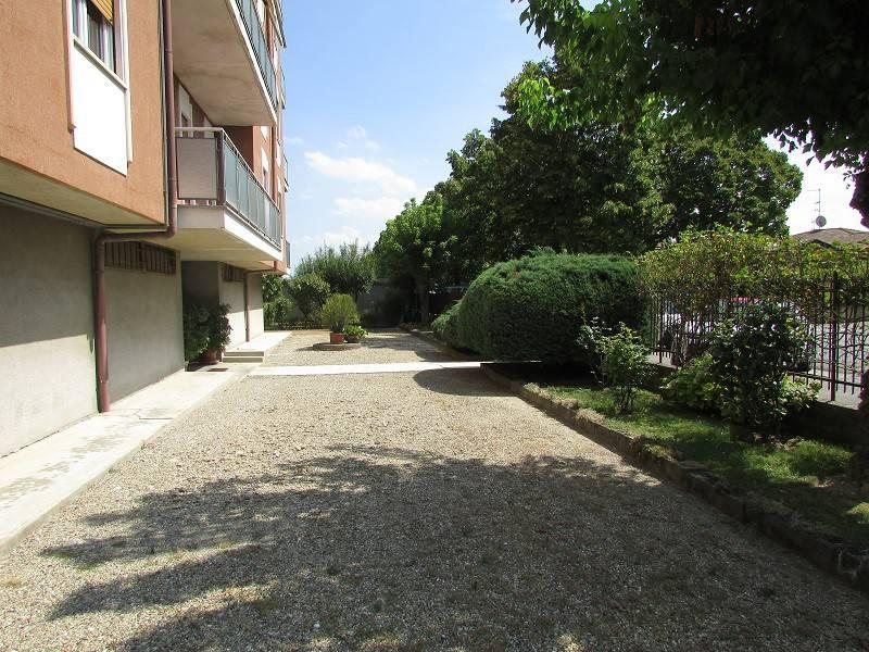Appartamento in vendita a Casei Gerola, 4 locali, prezzo € 50.000 | PortaleAgenzieImmobiliari.it