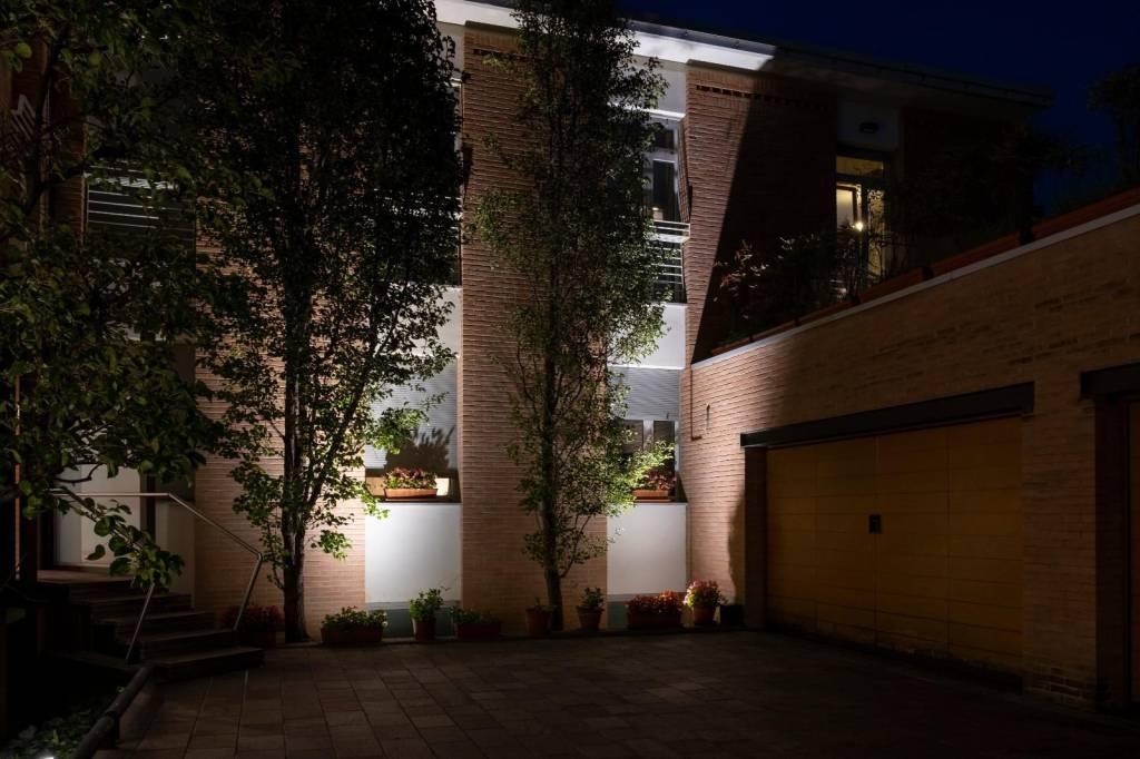 Appartamento in vendita a Lecco, 5 locali, prezzo € 950.000   PortaleAgenzieImmobiliari.it
