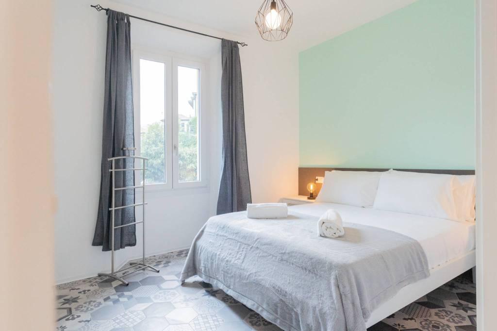 Appartamento in affitto a Cernobbio, 2 locali, prezzo € 800   PortaleAgenzieImmobiliari.it