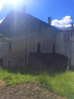 Rustico / Casale in vendita a Dazio, 3 locali, prezzo € 149.000 | CambioCasa.it