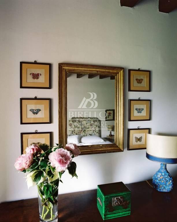 Appartamento in Affitto a Firenze Centro:  3 locali, 50 mq  - Foto 1