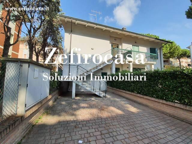 Appartamento in Vendita a Cervia Centro: 3 locali, 45 mq
