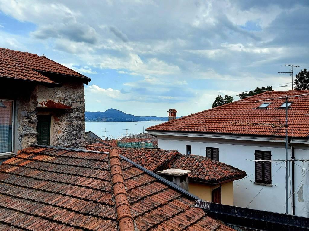 Dimora restaurata nel centro storico con dependance