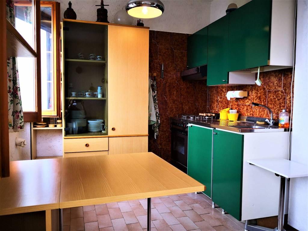 Appartamento in vendita a Montaldo di Mondovì, 2 locali, prezzo € 22.000   CambioCasa.it