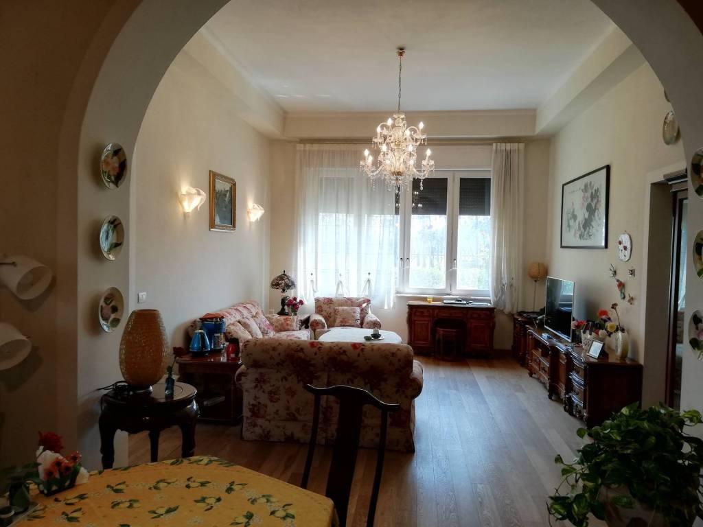 Villa in Vendita a Pisa