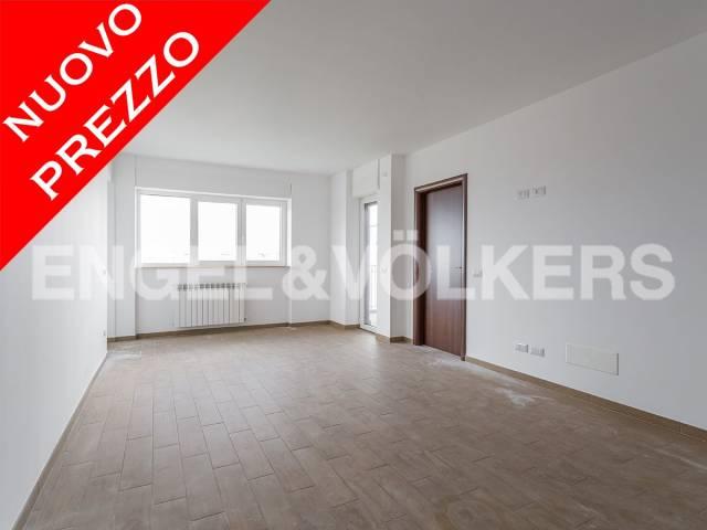 Appartamento in Vendita a Roma 08 Tiburtina / Colli Aniene:  2 locali, 75 mq  - Foto 1