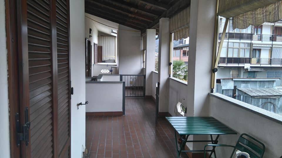 Appartamento in vendita a Lauriano, 4 locali, prezzo € 125.000 | PortaleAgenzieImmobiliari.it