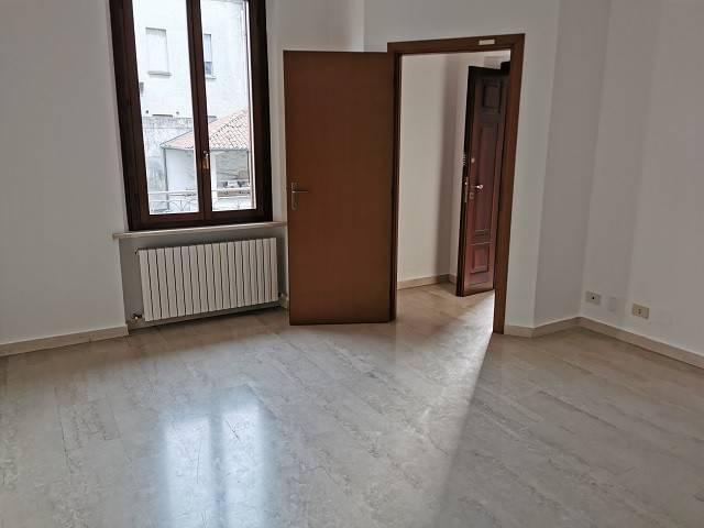 Appartamento in affitto a Cremona, 3 locali, prezzo € 490 | PortaleAgenzieImmobiliari.it