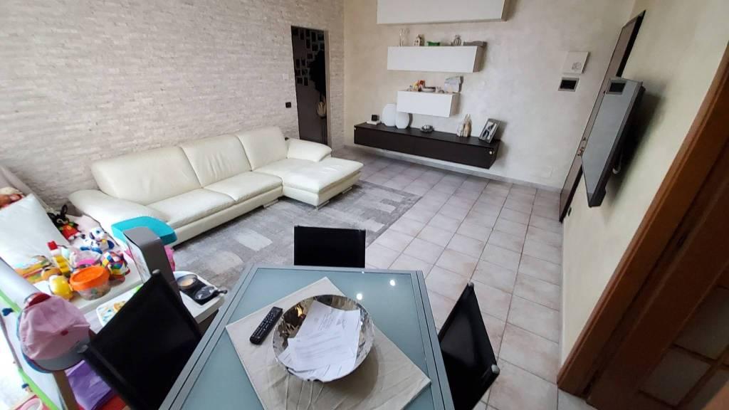 Appartamento in vendita a Bomporto, 3 locali, prezzo € 129.000   PortaleAgenzieImmobiliari.it