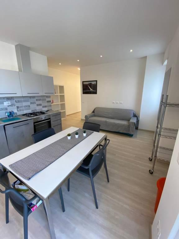 Appartamento in affitto a Finale Ligure, 2 locali, Trattative riservate | PortaleAgenzieImmobiliari.it