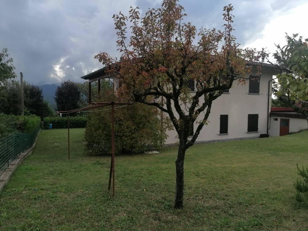 Villa in vendita a Firenzuola, 5 locali, prezzo € 95.000 | CambioCasa.it