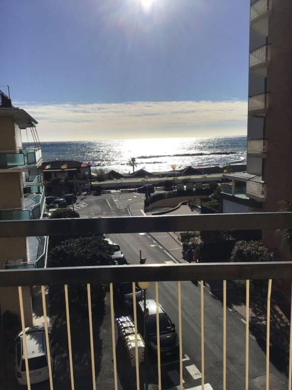 Appartamento in vendita a Taggia, 9999 locali, prezzo € 330.000 | CambioCasa.it