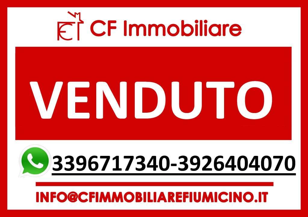 Box / Garage in vendita a Fiumicino, 9999 locali, prezzo € 27.000 | CambioCasa.it