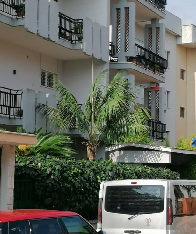 Appartamento in Vendita a Lecce: 5 locali, 186 mq