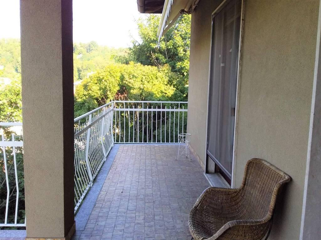 Appartamento in affitto a Besozzo, 5 locali, prezzo € 700   PortaleAgenzieImmobiliari.it