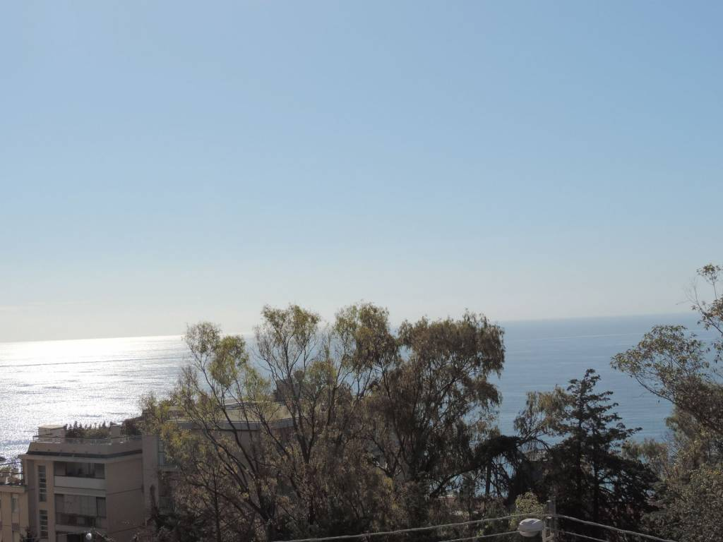 Appartamento in vendita a SanRemo, 3 locali, prezzo € 260.000 | PortaleAgenzieImmobiliari.it
