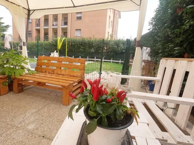 Appartamento in vendita a Busto Garolfo, 2 locali, prezzo € 110.000 | PortaleAgenzieImmobiliari.it
