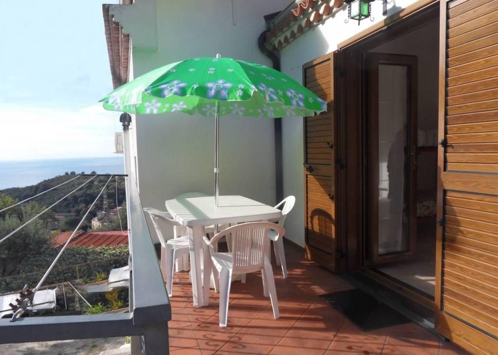Appartamento in vendita a Maratea, 4 locali, prezzo € 95.000 | CambioCasa.it