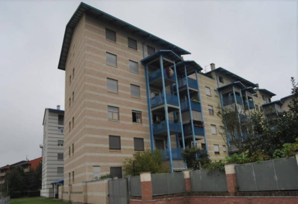 Appartamento in vendita a Alba, 4 locali, prezzo € 179.000 | PortaleAgenzieImmobiliari.it