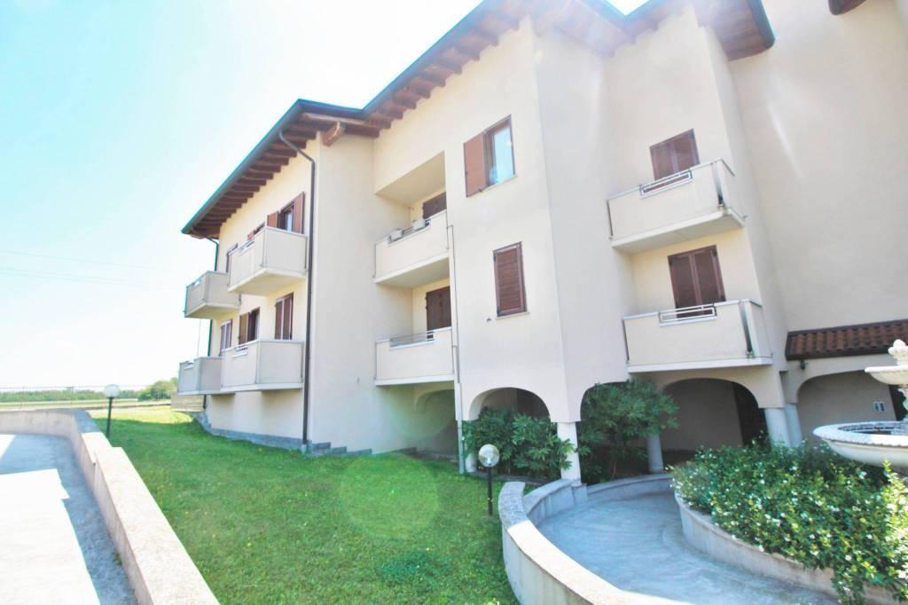 Appartamento in vendita a Villa Cortese, 5 locali, prezzo € 225.000 | PortaleAgenzieImmobiliari.it