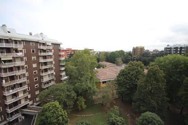 Appartamento in vendita a San Donato Milanese, 3 locali, prezzo € 360.000   CambioCasa.it