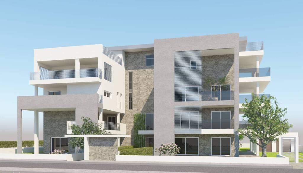 Appartamento in vendita a Legnano, 4 locali, prezzo € 390.000   PortaleAgenzieImmobiliari.it