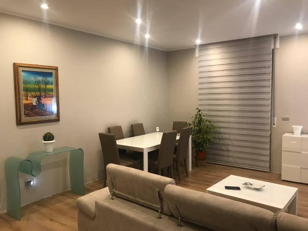Appartamento in vendita a Galbiate, 3 locali, prezzo € 168.000 | CambioCasa.it
