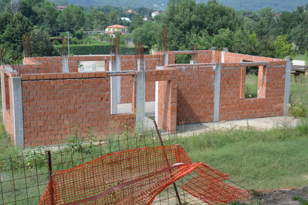 Rustico / Casale in vendita a Garlenda, 5 locali, Trattative riservate | PortaleAgenzieImmobiliari.it