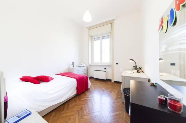 Stanza / posto letto in affitto Rif. 5813551