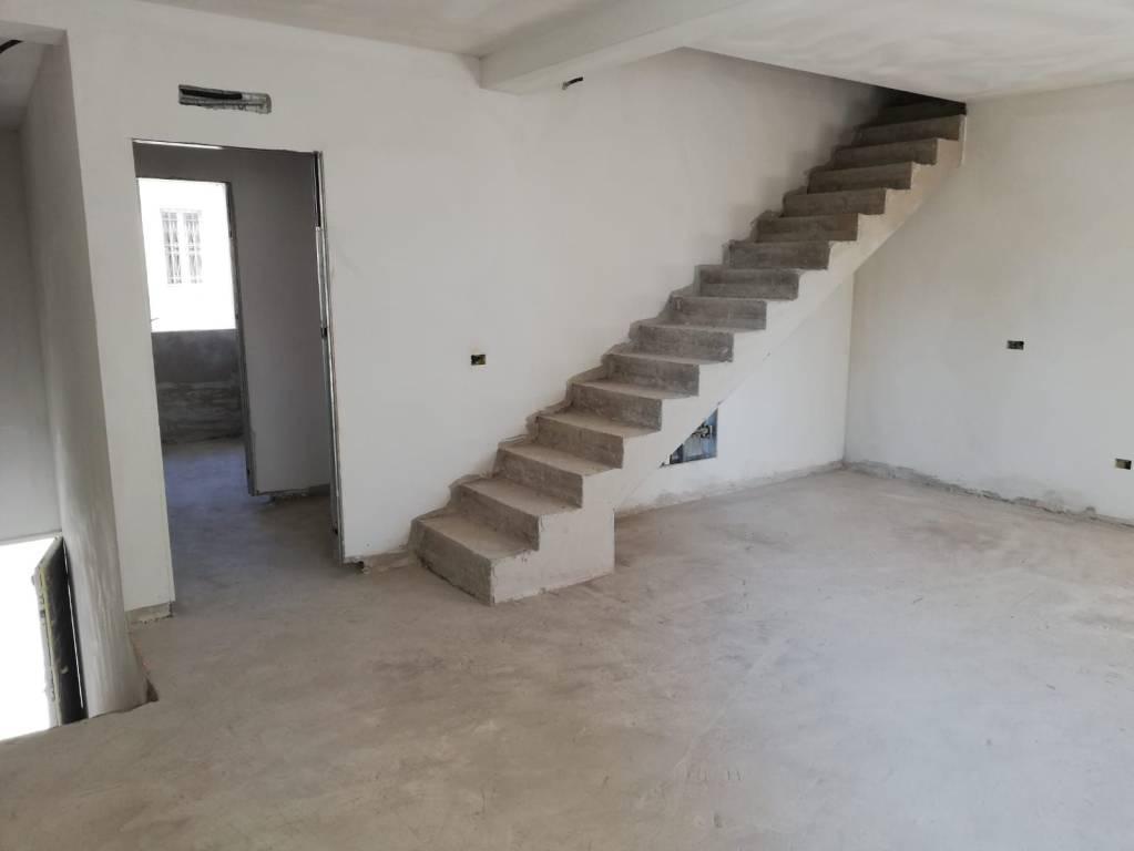 Appartamento in Vendita a Savignano Sul Rubicone Centro: 4 locali, 112 mq