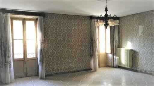 Soluzione Indipendente in vendita a San Damiano d'Asti, 5 locali, prezzo € 68.000   PortaleAgenzieImmobiliari.it