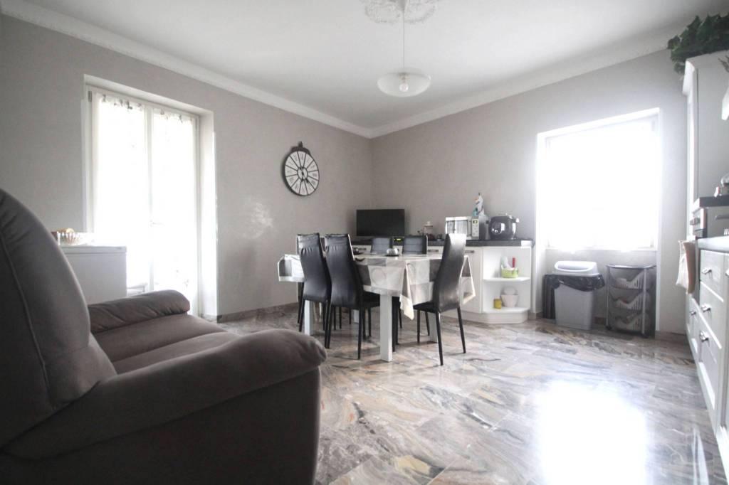 Appartamento in vendita a San Biagio della Cima, 4 locali, prezzo € 165.000   PortaleAgenzieImmobiliari.it