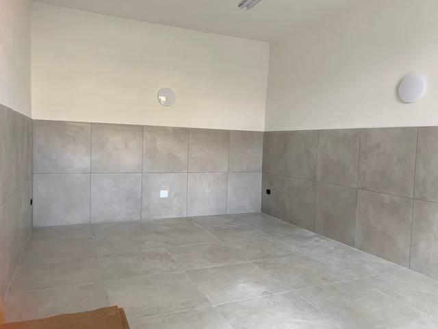 Box / Garage in vendita a Marano di Napoli, 9999 locali, prezzo € 43.000 | CambioCasa.it
