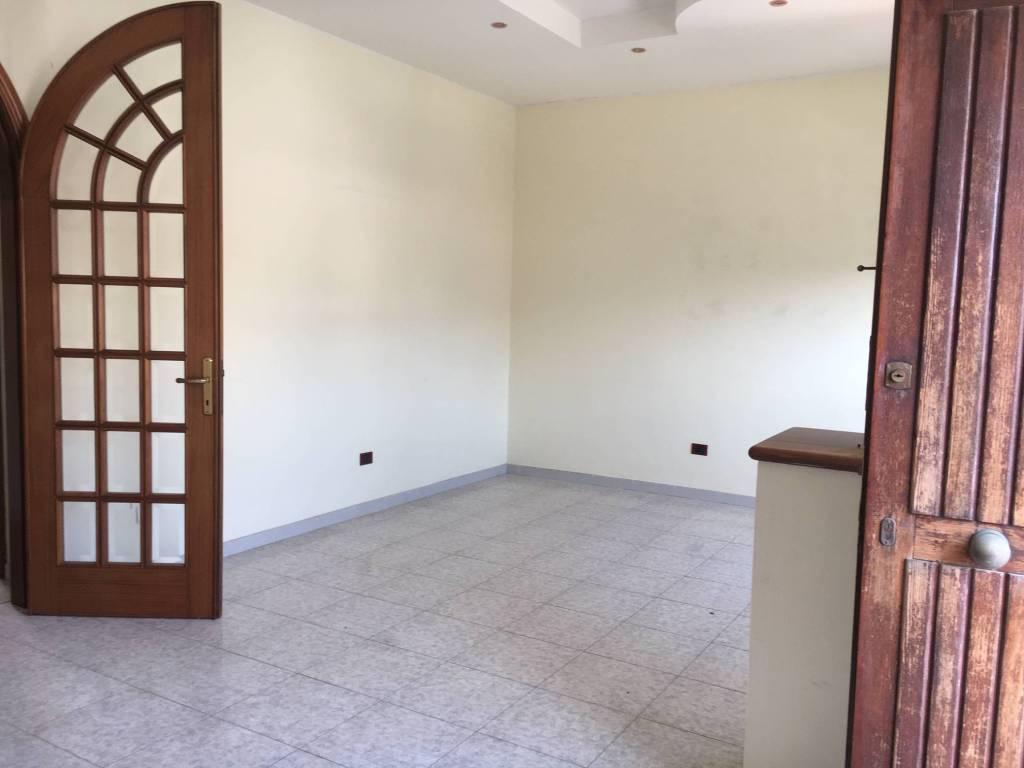 Appartamento in vendita a Selargius, 4 locali, prezzo € 199.000   PortaleAgenzieImmobiliari.it