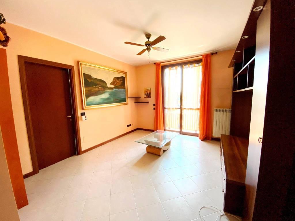 Appartamento in vendita a Settala, 3 locali, prezzo € 104.000 | CambioCasa.it
