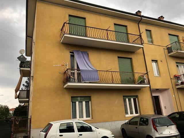 Appartamento in affitto a Chieri, 2 locali, prezzo € 300   PortaleAgenzieImmobiliari.it