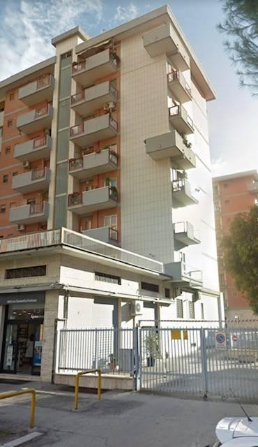 Appartamento in Affitto a Foggia Centro:  4 locali, 135 mq  - Foto 1
