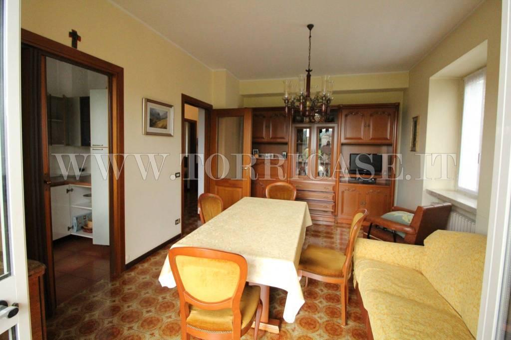 Appartamento in vendita a Ranica, 3 locali, prezzo € 62.000 | PortaleAgenzieImmobiliari.it