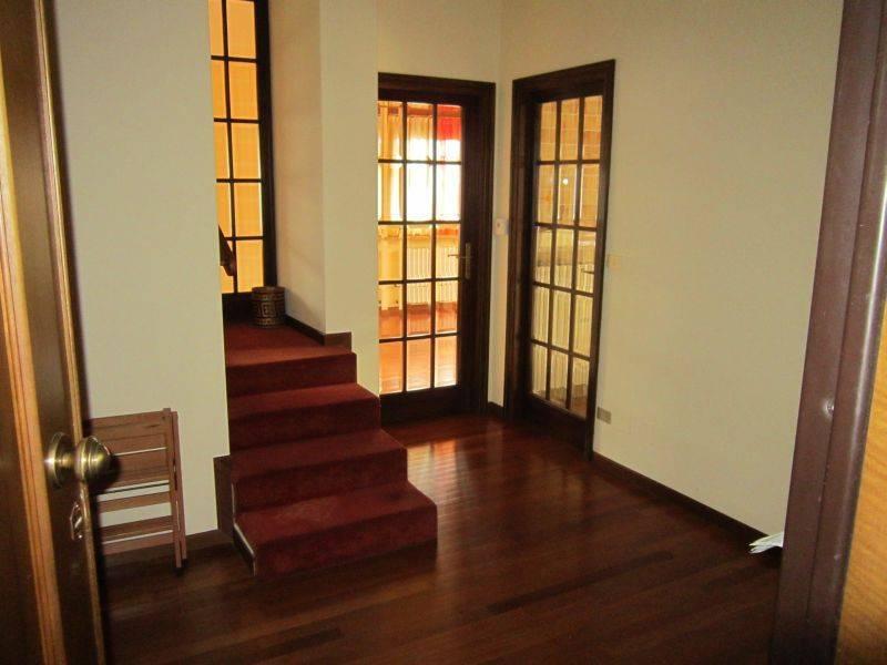 Appartamento in vendita a Acqui Terme, 7 locali, Trattative riservate   PortaleAgenzieImmobiliari.it